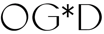 One Good Day logo